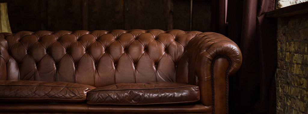 What is the best foam for sofa cushions